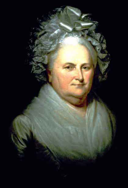 a biography of martha dandridge custis washington Dandridge was martha maiden name before she got married to george washington the dandridge dynasty was established in virginia with the arrival from london before 1717 of brothers, william and john(this was marthas father and brother in-law.