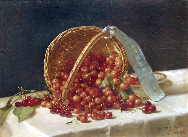 basket-of-cherries