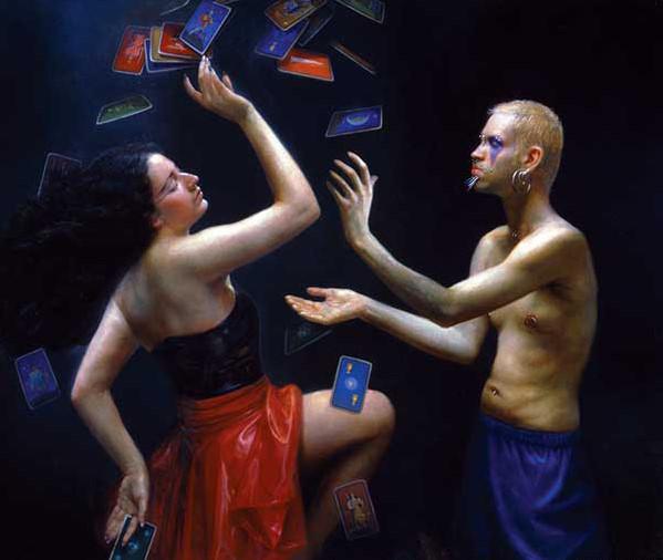 dancing-figures