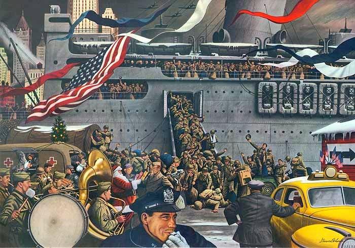 homecoming-new-york-harbor-christmas