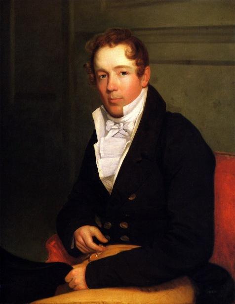 Jacob Houseman