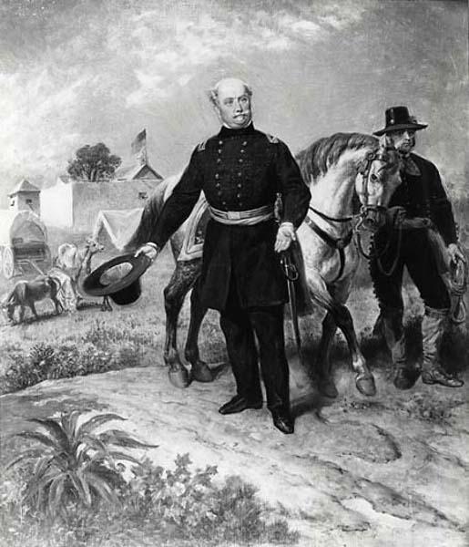 the lynch of Johann August Suter ile ilgili görsel sonucu