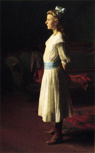 Margaret Perot