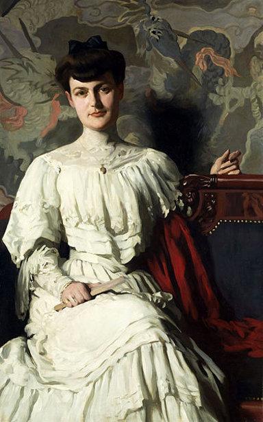 Marthe Hientz