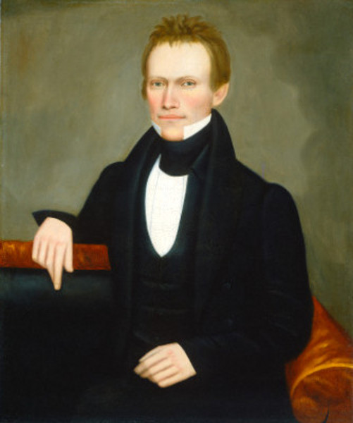 Paul Smith Palmer