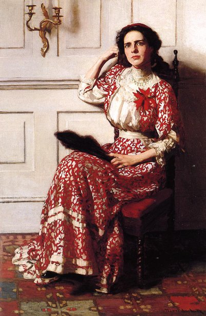 Rebecca H. Whelan