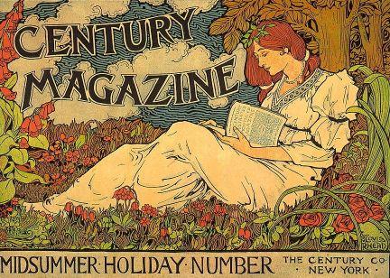 century-magazine-midsummer-holiday-number