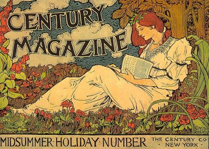 century-magazine-midsummer-holiday-number