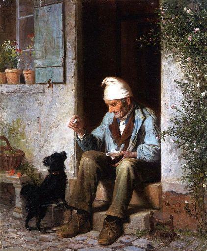 the-little-beggar