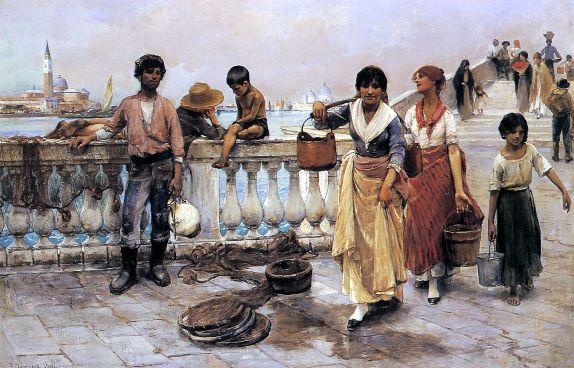 water-carriers-venice