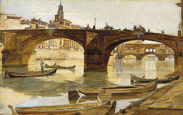 the-bridges-florence