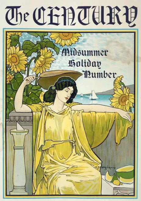the-century-magazine-midsummer-holiday-number