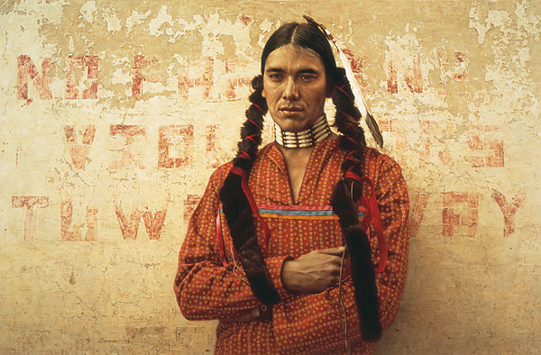 contemporary-sioux-indian