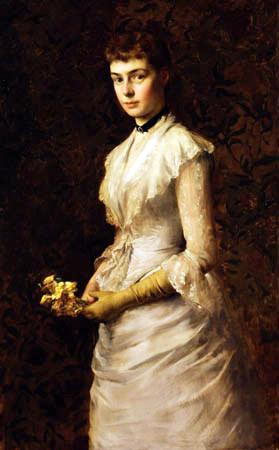 Helen Lothrop Prall