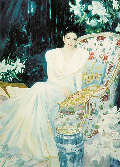 janes-portrait