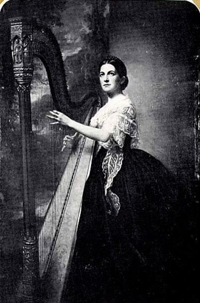 Mrs. Thomas Jenkins Semmes