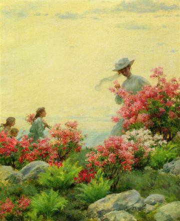 among-the-wild-azaleas