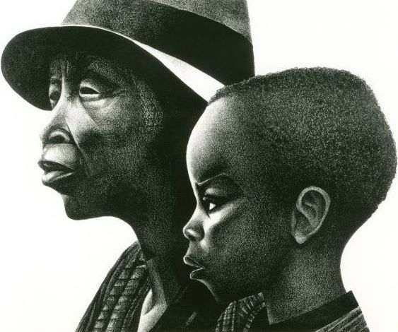 https://americangallery.files.wordpress.com/2009/05/small_small_these-two-generations1.jpg