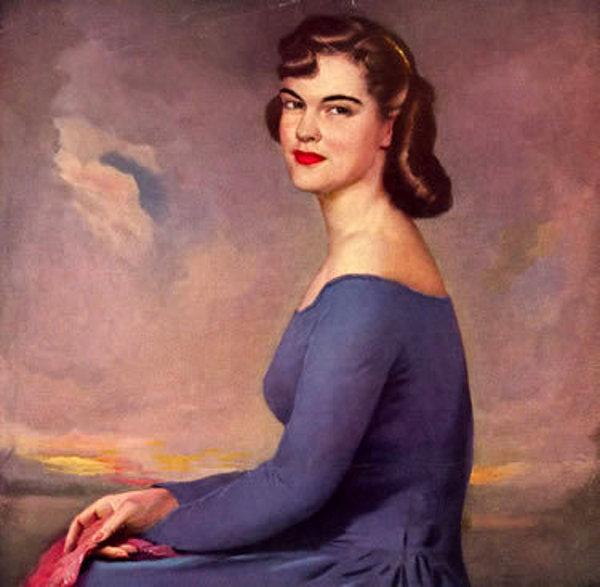 Drucie Snyder
