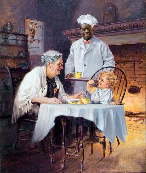 Frank bordoni celebrity chef death