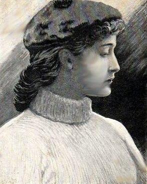 Alina Durlan
