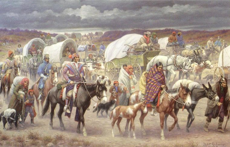 an analysis of the native americans rituals