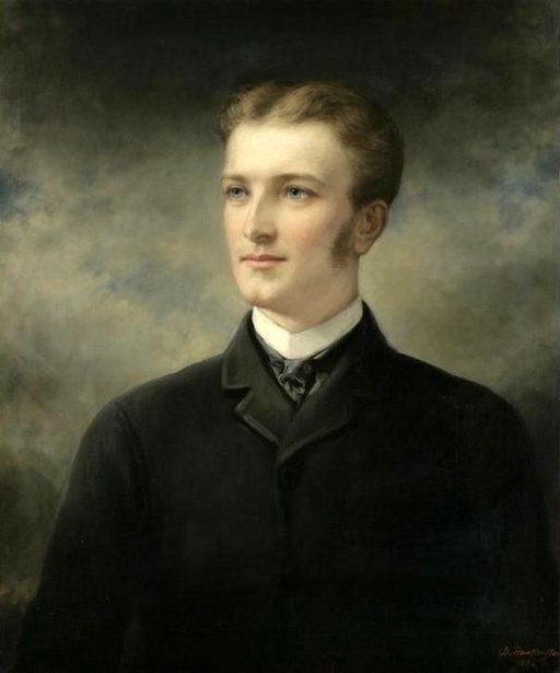 James Russell White
