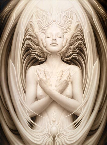 -Unio-Mystica