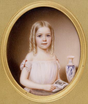 Kate Rosalie Dodge