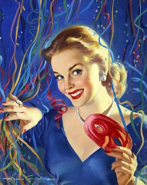 Eloise Saunders