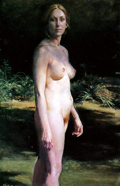 Quite good anne cassidy nude photos consider