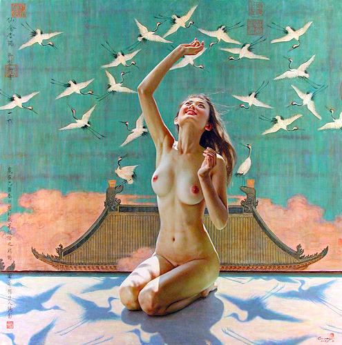 Timeless 9 - Eternal Sunshine Of The Song Dynasty
