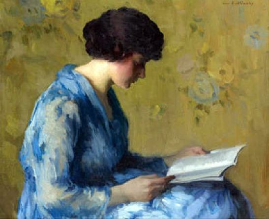 http://americangallery.files.wordpress.com/2010/01/a-woman-reading.jpg