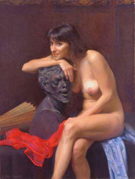 nude and pan Giovana Huidobro is a sexy Bikini Model...She will bring down any man