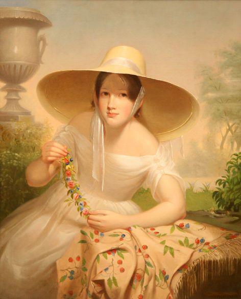 Lilla p white dress ben