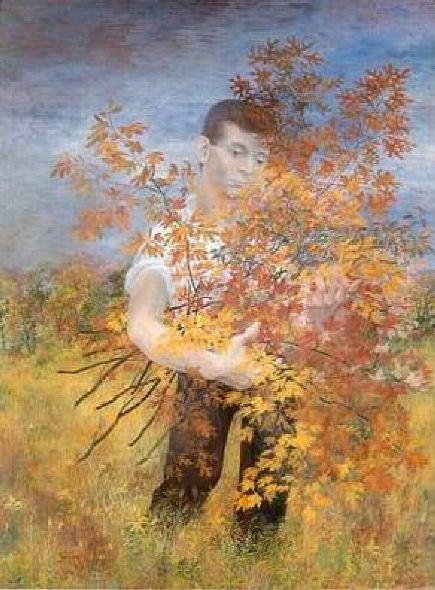 automne-leaves.jpg? w = 435 & h = 590