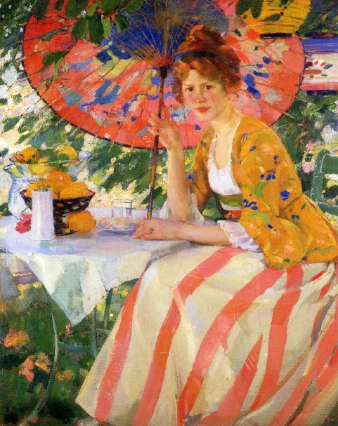 Tu primer tema - Página 37 Small_red-headed-girl-with-parasol