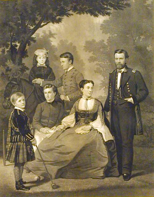 John Sartain 1808 1897 171 American Gallery