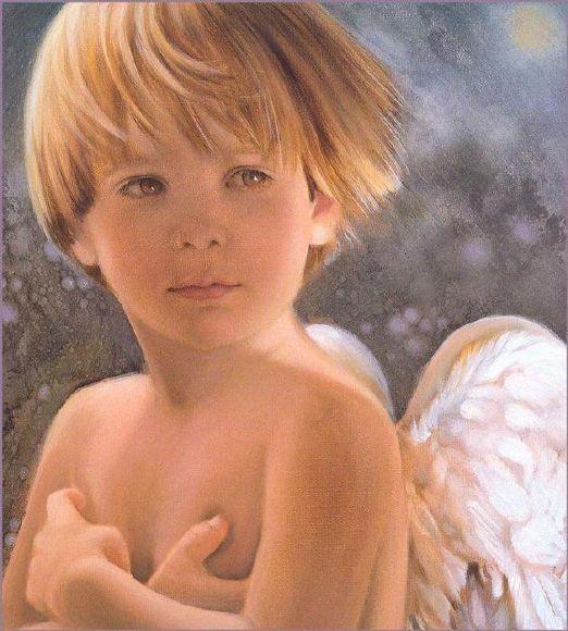 Angel boys strip pic 75