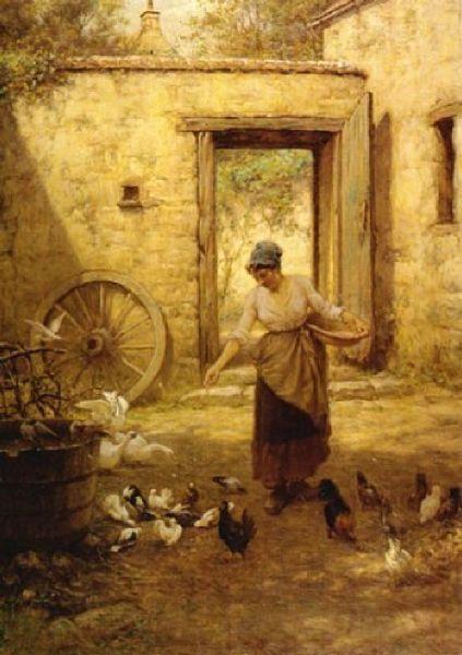 https://americangallery.files.wordpress.com/2010/08/old-farm-yard-mareil-marly.jpg?w=423&h=600