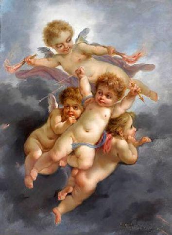 putti-in-the-clouds.jpg?w=354&h=483
