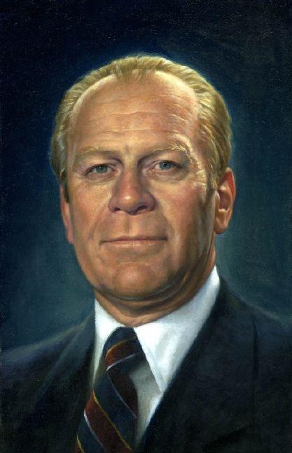 Michael J Deas 171 American Gallery