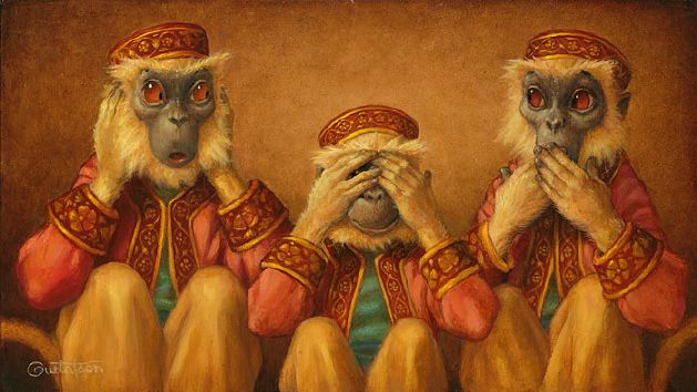 https://americangallery.files.wordpress.com/2010/09/small_hear-no-evil-see-no-evil-speak-no-evil.jpg?w=629&h=354
