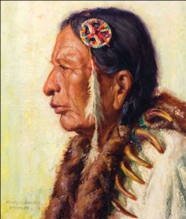 http://americangallery.files.wordpress.com/2010/10/chief-fast-horse.jpg