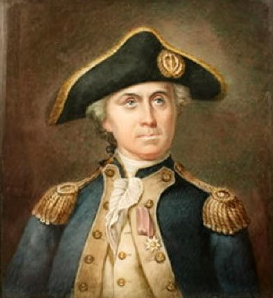 john paul jones John paul jones (born john paul july 6, 1747 – july 18, 1792) was the united states' first well-known naval commander in the american revolutionary war.