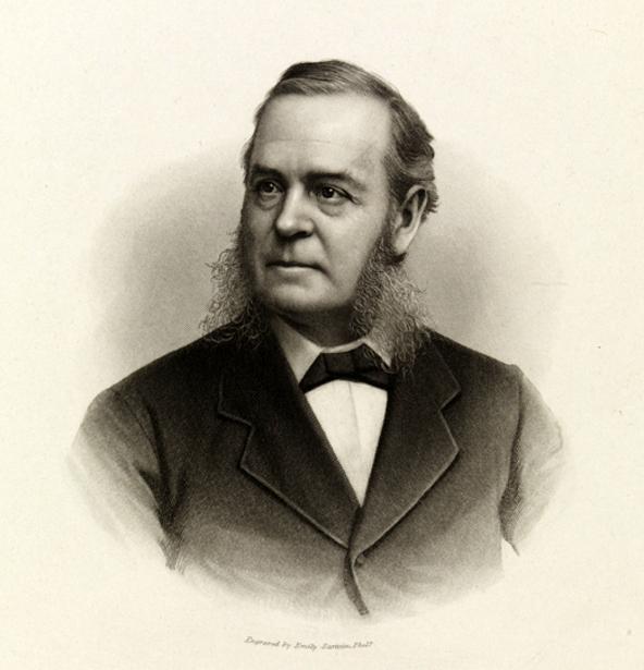 I. S. Hentchin
