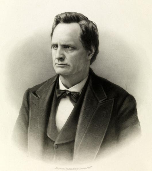S. C. Huntington