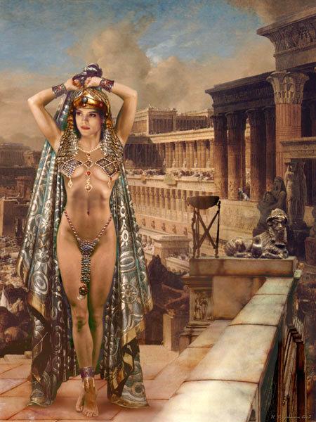 egipetskiy-bog-erotiki