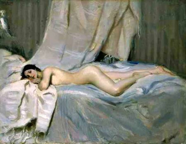 Helene By John Bowers-4413