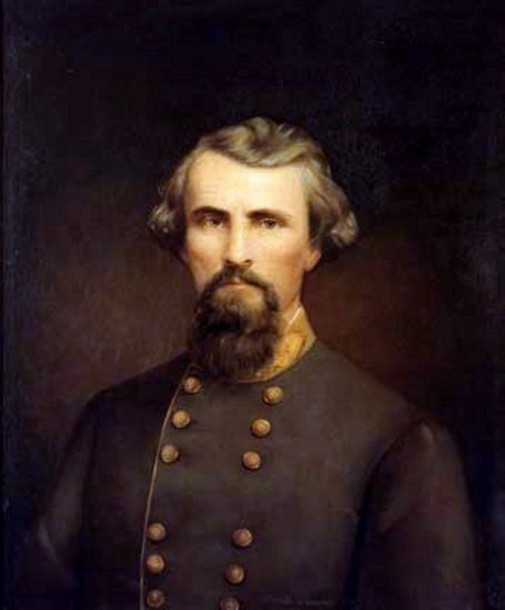 https://americangallery.files.wordpress.com/2011/06/general-nathan-bedford-forrest.jpg?w=505&h=610